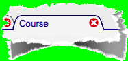 course0.png