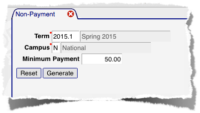 NonPayment.png